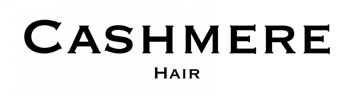 cropped-the-cashmere-hair-logo.jpg