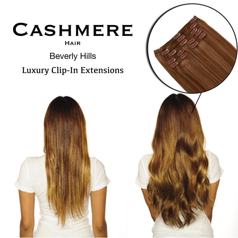 Cashmere Hair Reviews From Real Customers