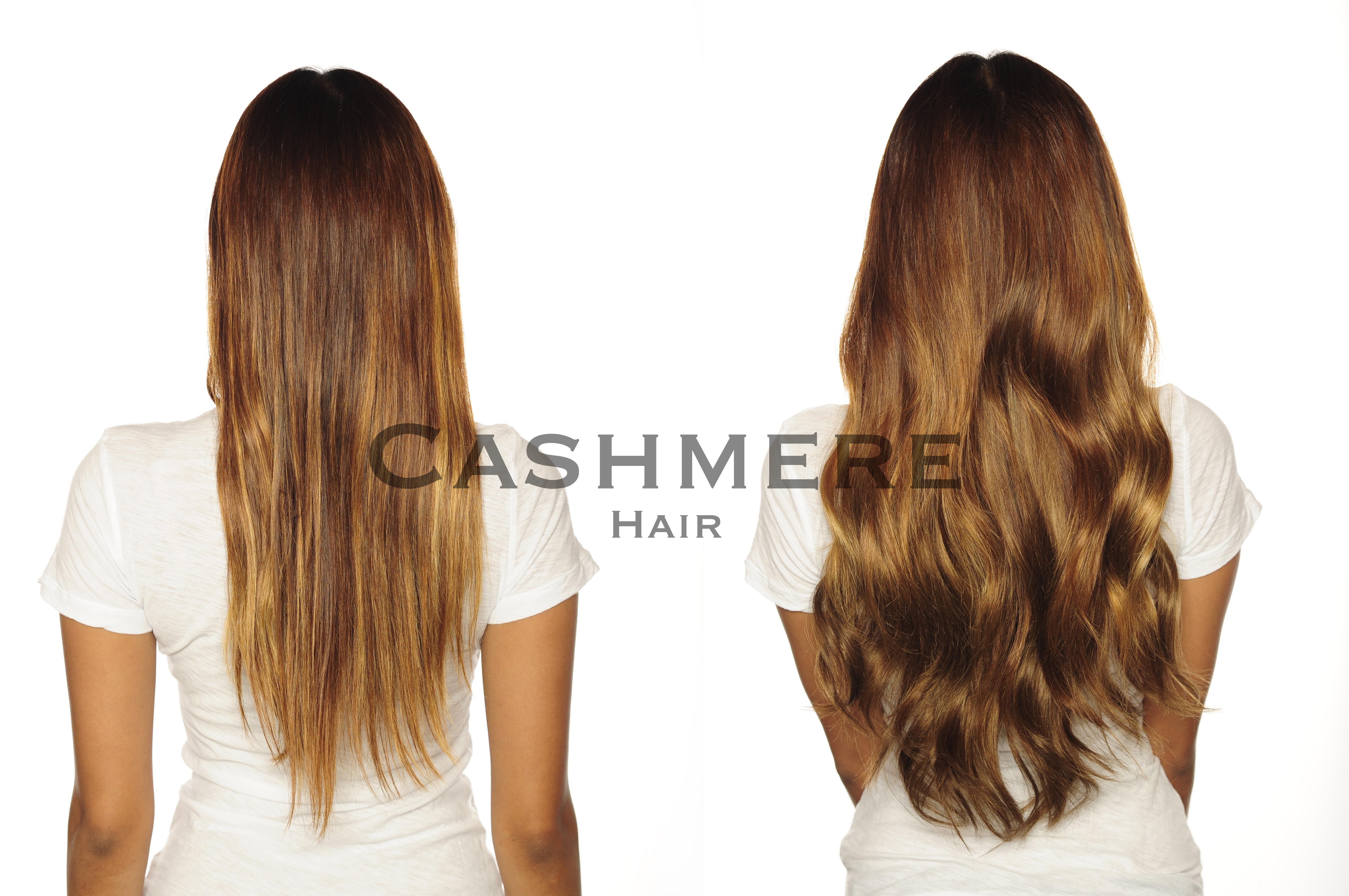 jackie cashmere hair back web2