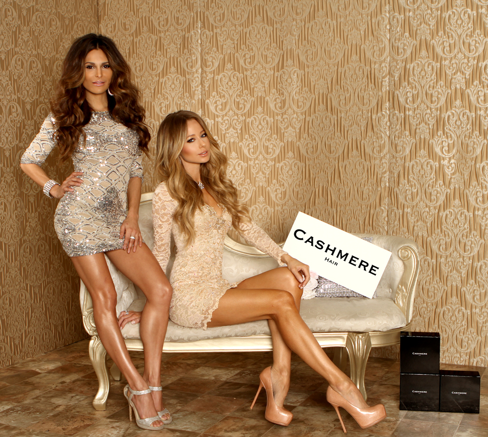 About cashmere hair cashmere hair clip in extensions cashmere hair girls pmusecretfo Images