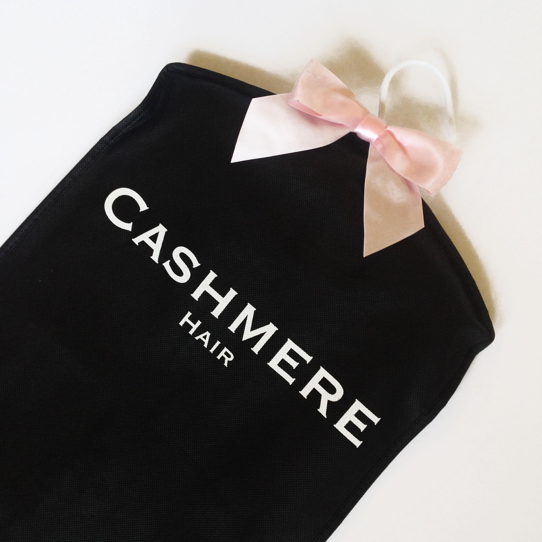 Cashmere Hair Luxury Bag 2web