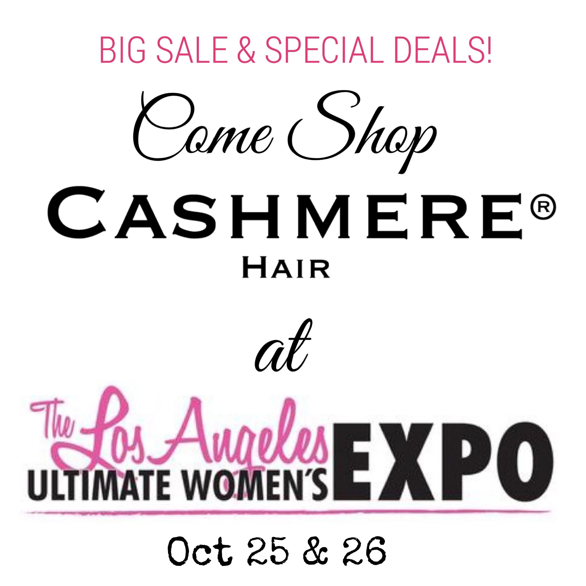 Cashmere Hair Sale In Los Angeles Cashmere Hair Clip In Extensions