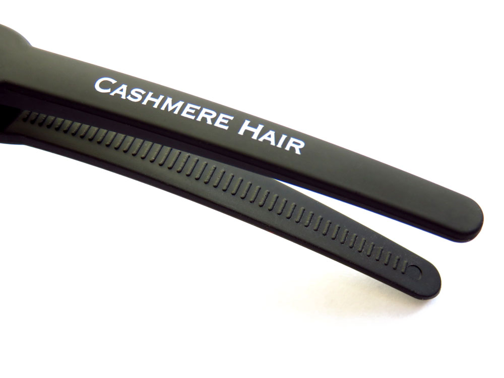 Cashmere hair extensions coupon code