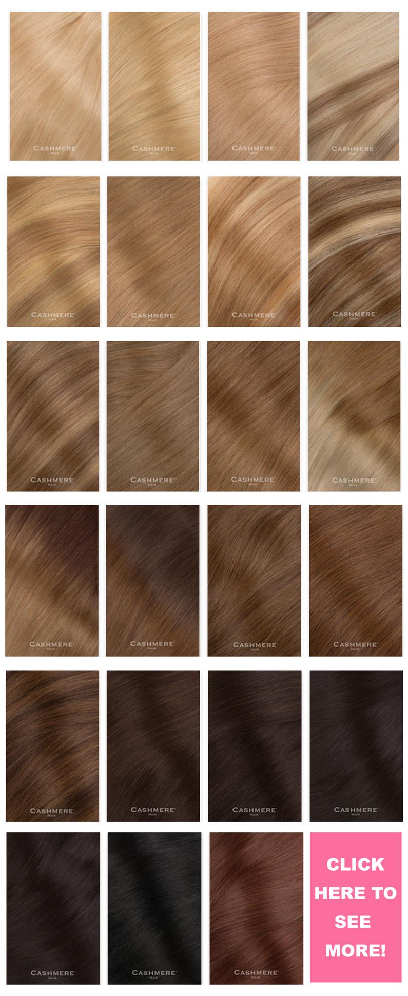 CASHMERE-HAIR-COLORS