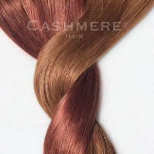 cashmerehairextensions