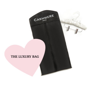 tag-luxury-bag-front
