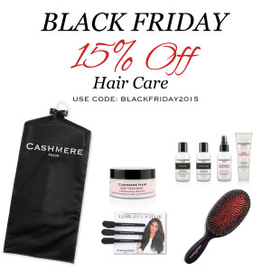 Hair-Care-15-OFF