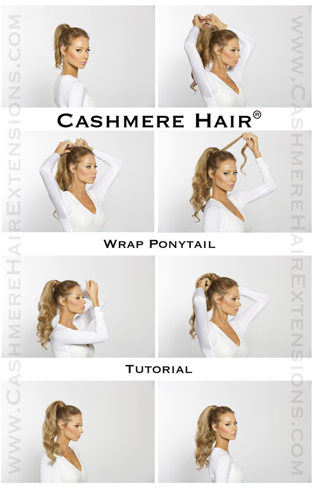 cashmere-hair-ponytail-tutorial-WEB