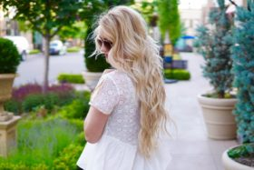 5 Ways To Make Extensions Last Longer