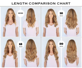What Length Should I Buy?