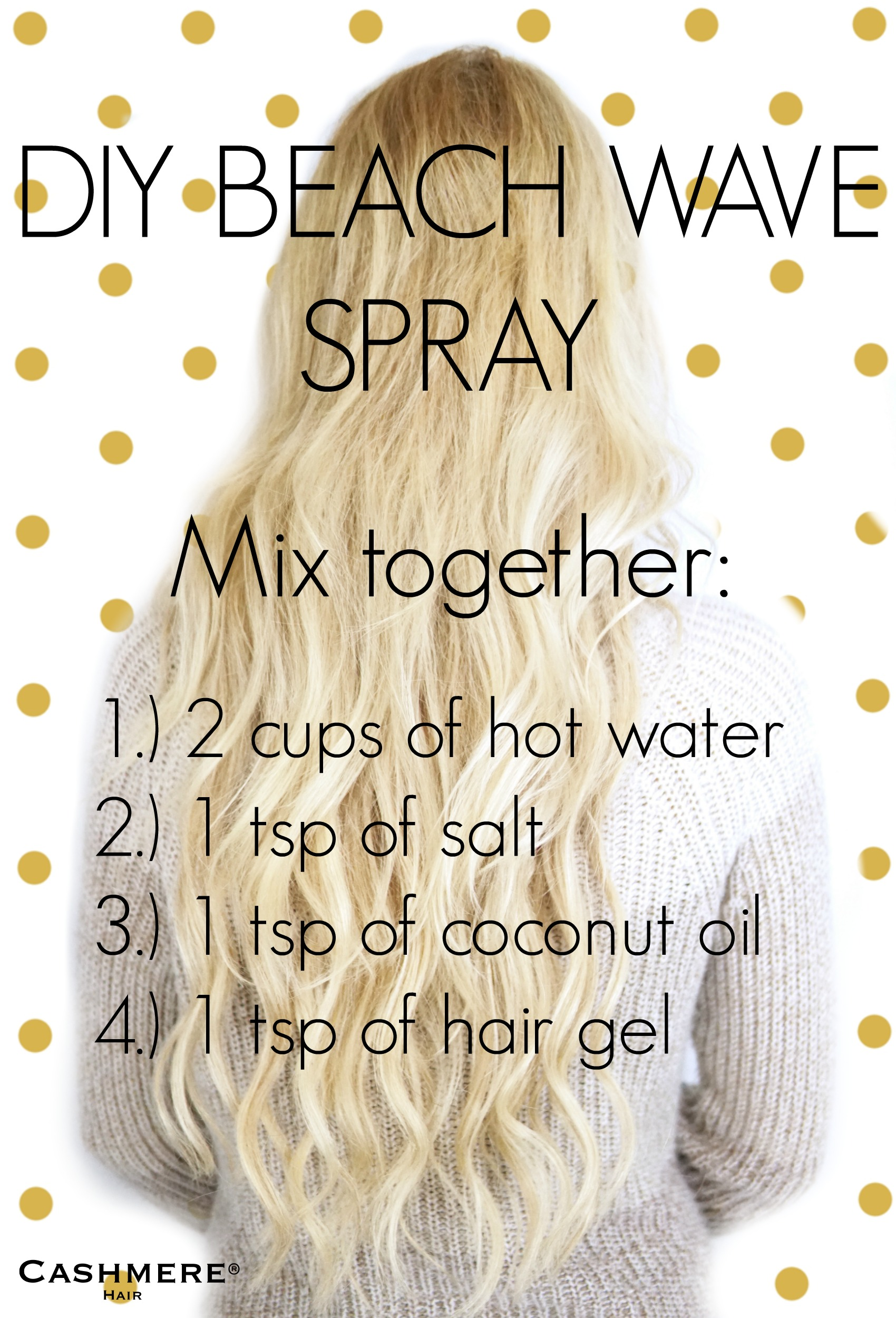 diy-beach-wave-spray