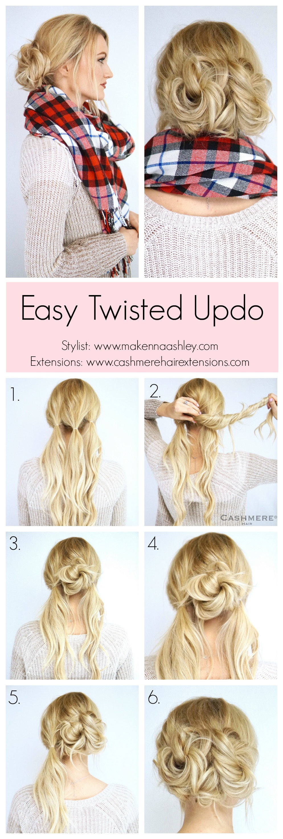 easy-twisted-undo-2