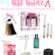 Gorgeous Holiday Hair Gift Guide