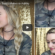 Double Dutch Braid Video