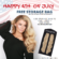 4th Of July Coupon Code FREE STORAGE BAG