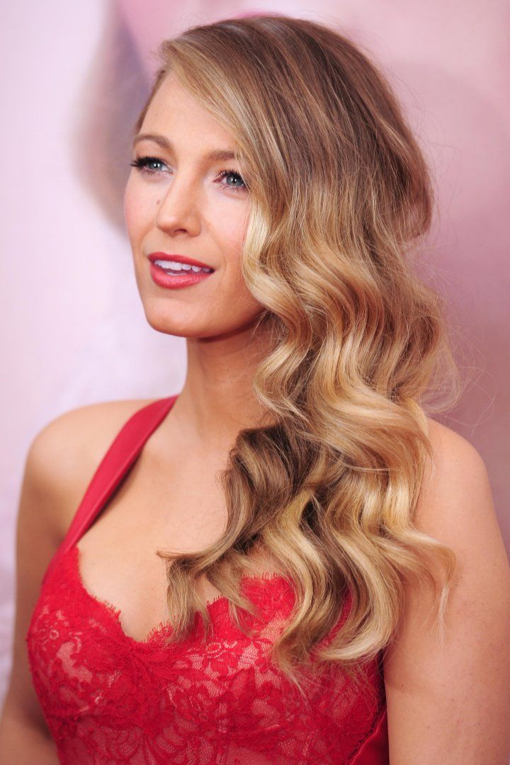 e6a06632cf5 4c8b8c3d5a067500b173e89a582a1030–dark-blonde-hair-color-blake-lively-hair- color-blonde