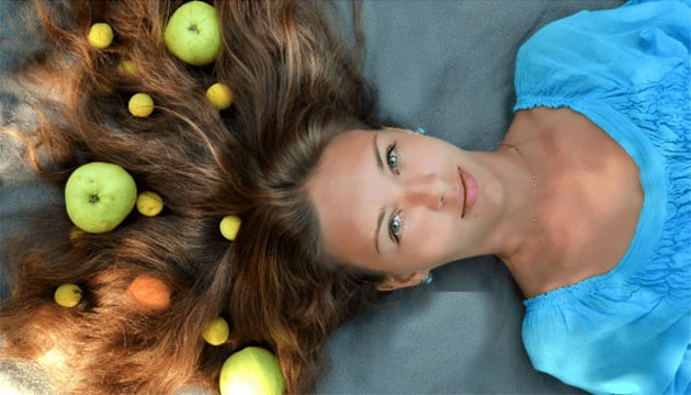 5 DIY Natural Remedies To Grow Your Hair Fast!
