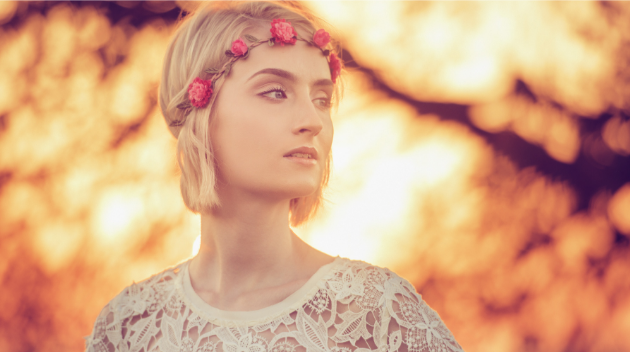 6 Coachella Hairstyles That Will Make You Stand Out